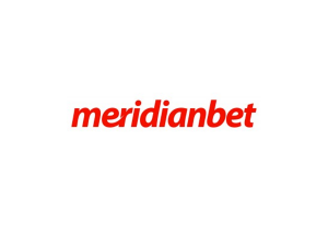 Meridianbet Casino review