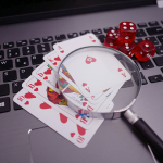 blog post - 12 States in the US That Legalized Online Gambling
